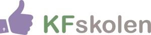 KFskolen_logo_RGB