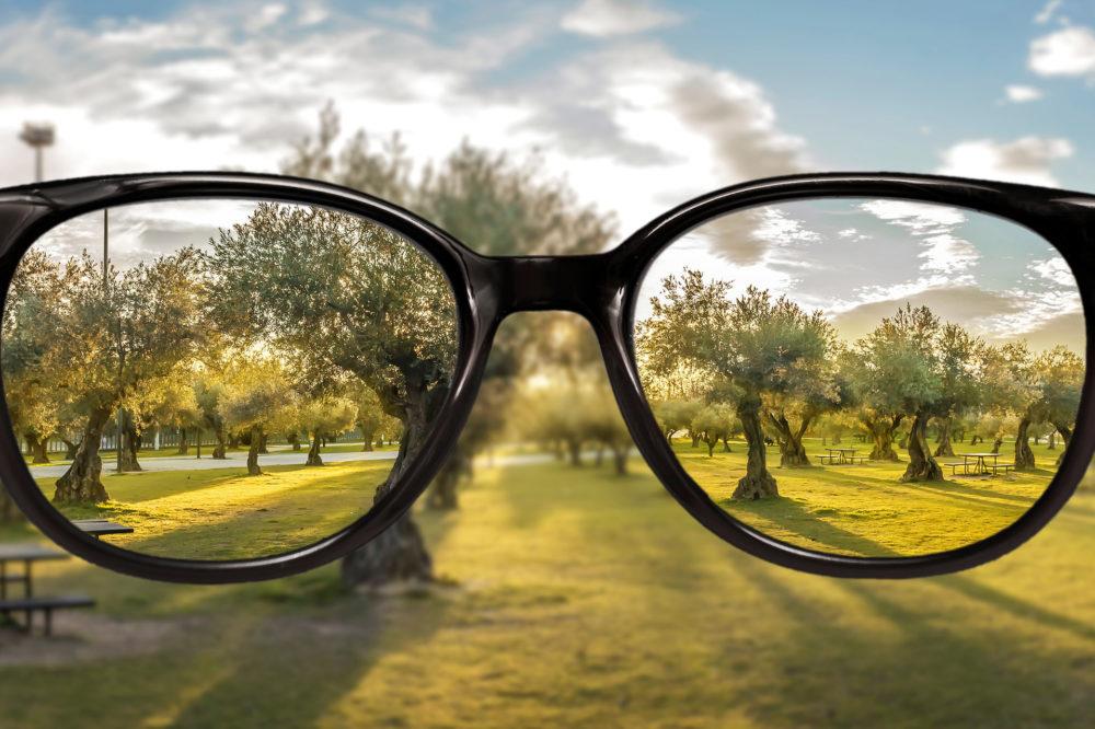 Vår visjon – dette drømmer vi om